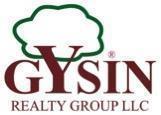 Gysin Realty Group, LLC
