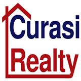 Curasi Realty, Inc.