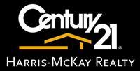 Harris - McKay Realty