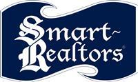 Smart Realtors