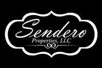 Sendero Properties, LLC