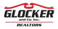 Glocker & Company Inc