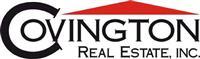 Covington Real Estate, Inc.