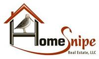 Homesnipe Real Estate
