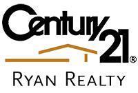 CENTURY 21 Ryan Realty