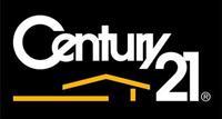 CENTURY 21 Hallmark