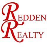 REDDEN REALTY