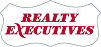 Realty Executives Bristol