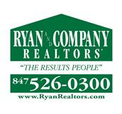 Ryan and Company Realtors, Inc.