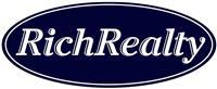 RichRealty
