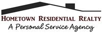 Hometown Residential Realty