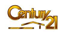 Century 21 Rob Diedrich Associates