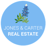 Jones & Carter Real Estate