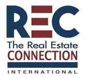Real Estate Connection International