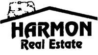 Harmon Real Estate
