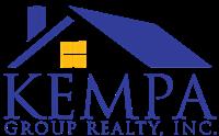 Kempa Group Realty Inc