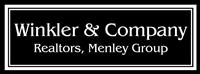 Winkler & Company Realtors, Menley Group