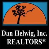 Dan Helwig Inc. REALTORS®