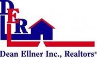 Dean Ellner Inc., REALTORS