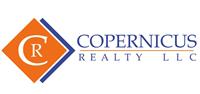 Copernicus Realty LLC
