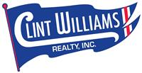 Clint Williams Realty, Inc.