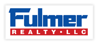 Fulmer Realty, LLC