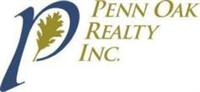 Penn Oak Realty, Inc.