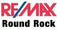 RE/MAX ROUND ROCK