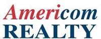 Americom Realty