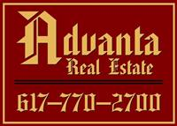 Advanta Real Estate