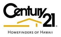 CENTURY 21 Homefinders of Hawaii