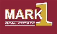 Mark 1 Real Estate