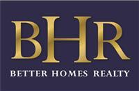 Better Homes Realty Rockridge
