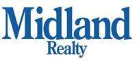 Midland Realty