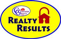 Glocker Group Realty Results