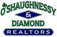 O Shaughnessy & Diamond Realtors