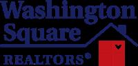 Washington Square Realtors