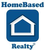 HomeBased Realty®
