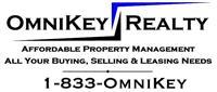 OmniKey Realty LLC