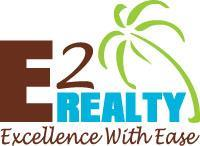 E2 Realty