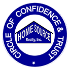 Home Source Realty, Inc.