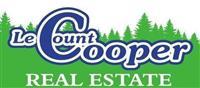 LeCount Cooper Real Estate