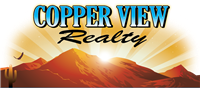 Copper View Realty
