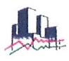 Douglas & Moore Real Estate, Inc.