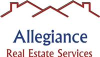 Allegiance Real Estate Services, Inc.