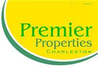 Premier Properties of Charleston, LLC