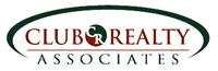 Club Realty Associates, Inc.