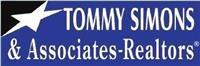 Tommy Simons & Associates Realtors