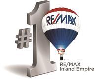 RE/MAX INLAND EMPIRE