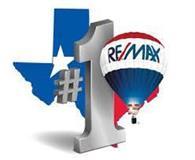 RE/MAX PINNACLE GROUP REALTORS